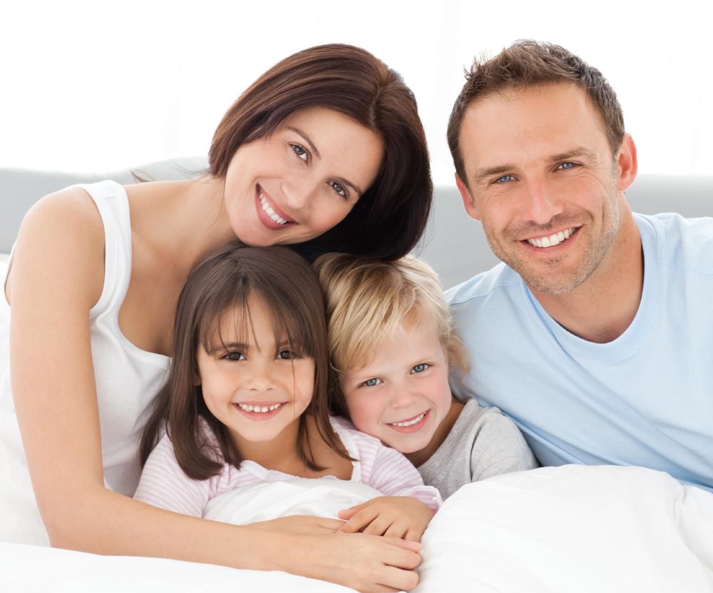 FAMILLE-COTENTIN